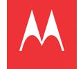 Motorola_thumb