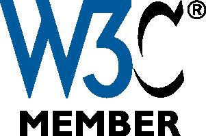 W3C Member